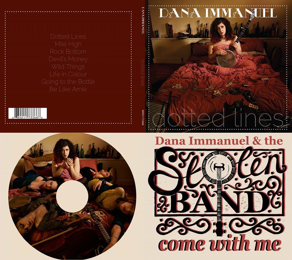 web-dana-albums-no-border.jpg
