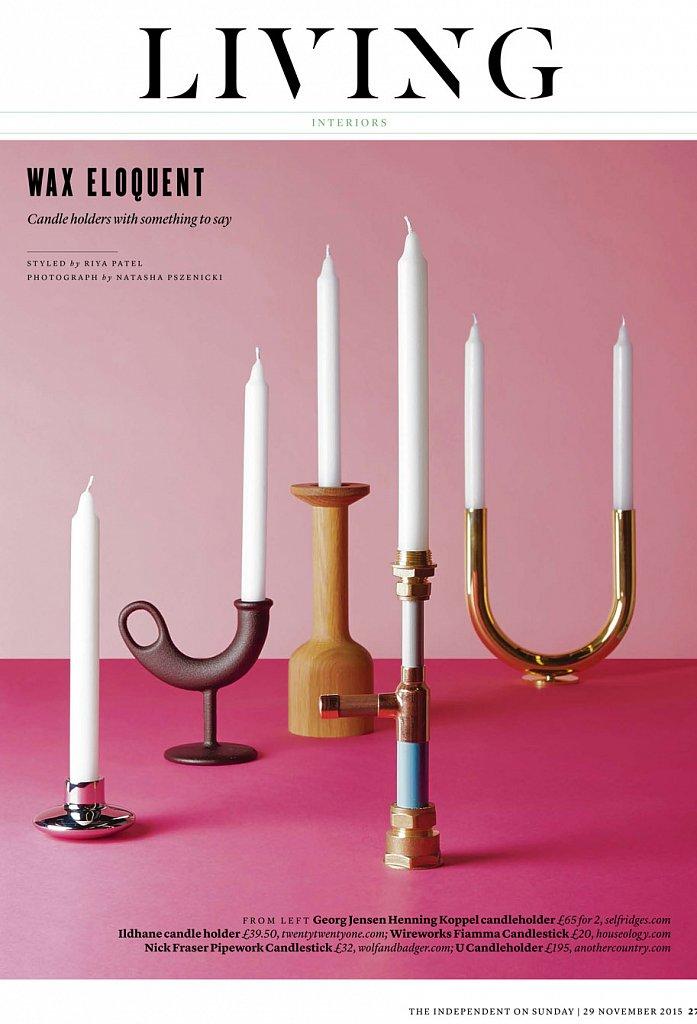 web-indie-interior-candle-holders-crop.jpg