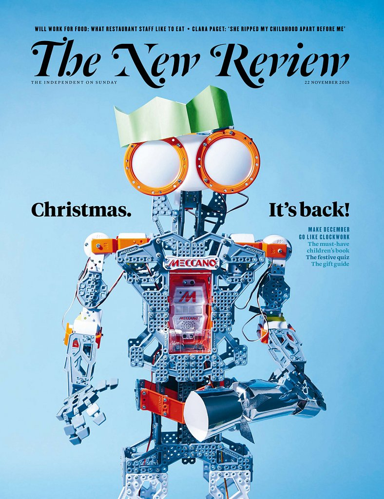 web-Indie-The-New-Review-Cover.jpg