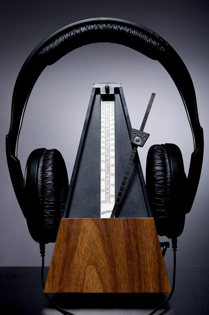 METRONOME-AND-HEADPHONES-b.jpg