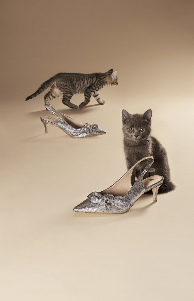 WEB-you-loves-kitten-heels-195.jpg