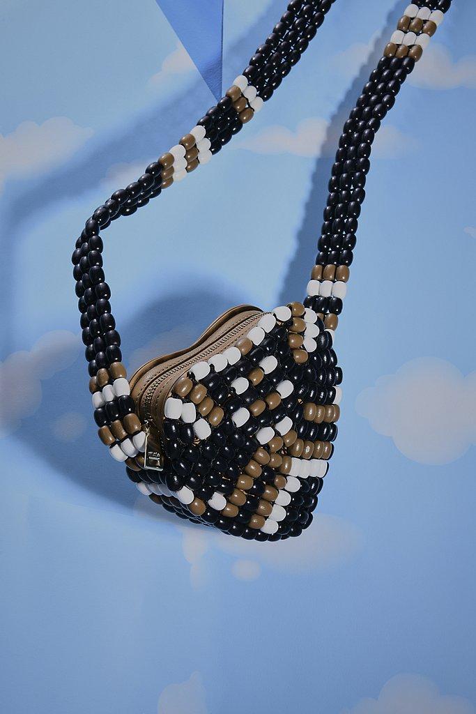 ES-MW-Maje-bead-bag.jpg