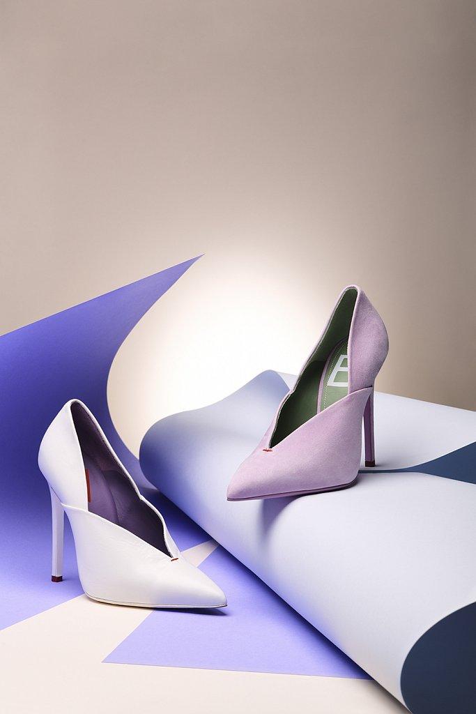 es-mw-VB-shoes-067.jpg