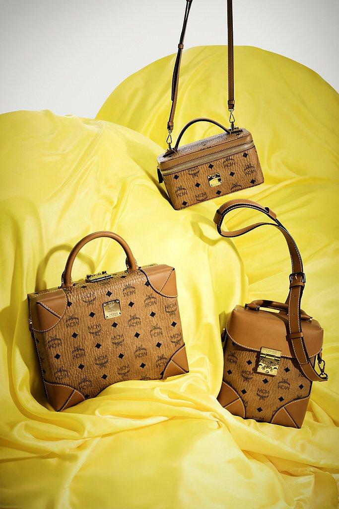 ESI-MCM-bags-Advertorial-final-01.jpg