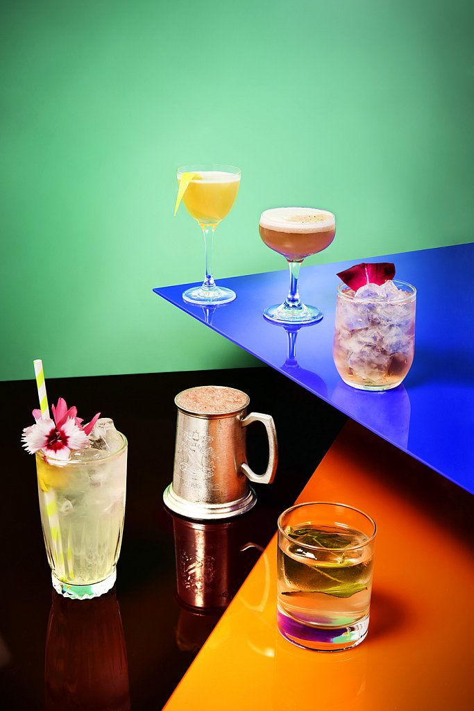 evening-standard-cocktail-week-cocktails.jpg
