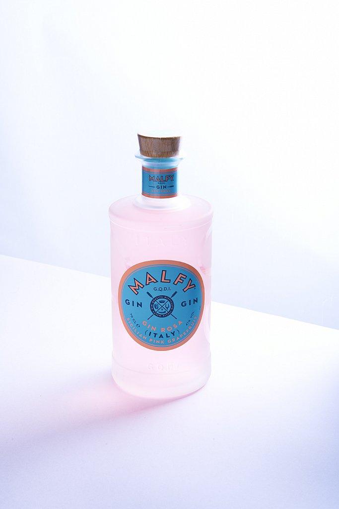 evening-standard-gins.jpg