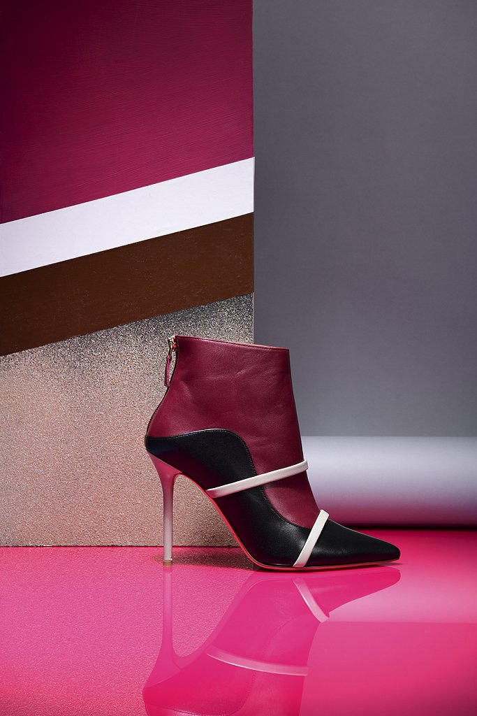 you-accessories-special-malone-souliers.jpg