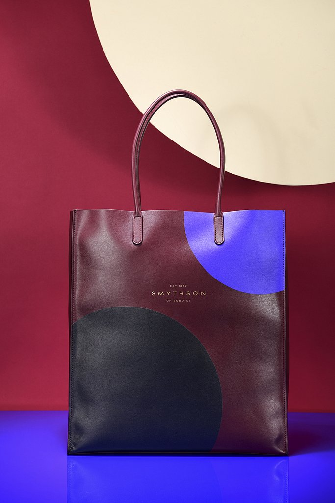 you-accessories-special-smythson.jpg