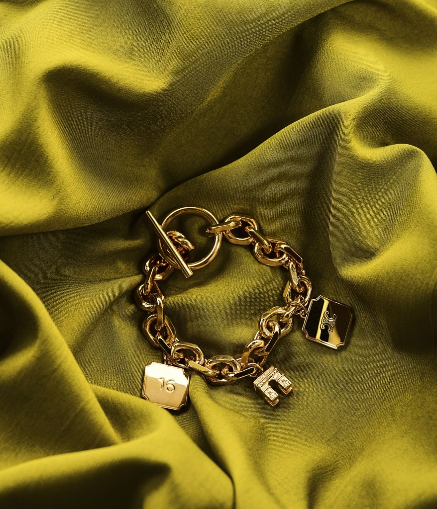 WEB-es-mw-celine-bracelet.jpg