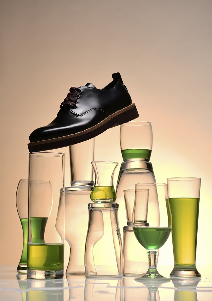 WEB-re-es-mw-mens-coach-loafer-13136-FINAL.jpg