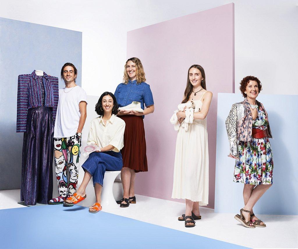 WEB-standard-future-london-textile-designers-group1b.jpg